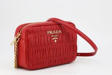 Original branded handbags for women